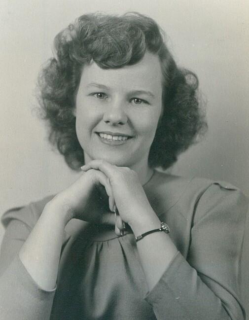 Patsy Lou Savage Obituary Weatherford Democrat