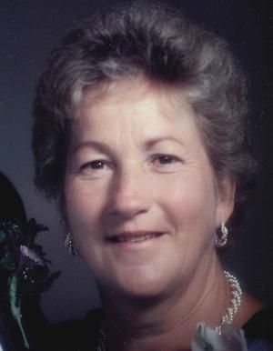 Rita A. Melsha