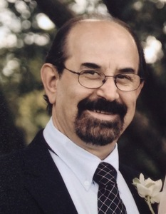 Jerry  Shawky (Sobhi) Amirie