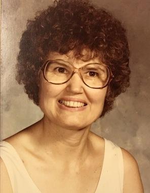 Joyce  Hart