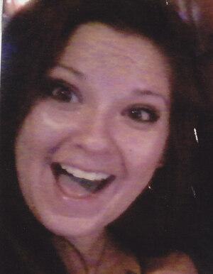 Katie Craig Welch