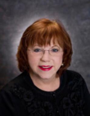 Yvonne Morgan   Obituary   The Daily Item