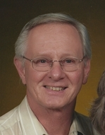 Earle B. DeWalt