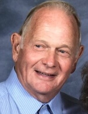 Dunnichay Funeral Home | Obituaries | Herald Bulletin