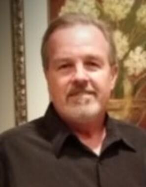 David Ray Jenkins