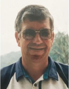 Howard Milton Burris