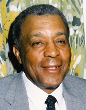 Willie Thomas Sonny King