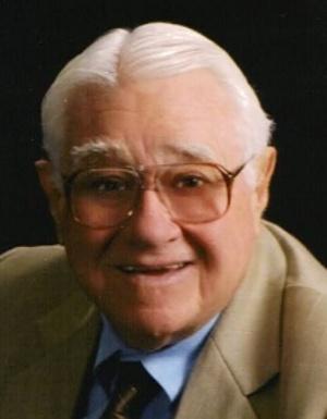 Leroy Stephenson