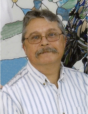 Michael Dennis Kiser