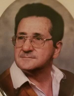 Richard Di Pasquale