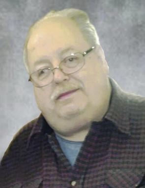 Stephen E Perrizo