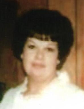 Sue Ann Phillips