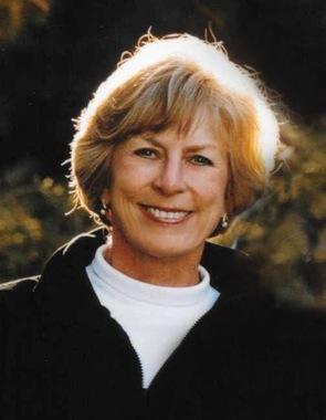 Edice Beverly Harkey