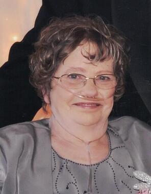 Velma Jean Lowe