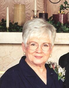 Laura M. Stephens