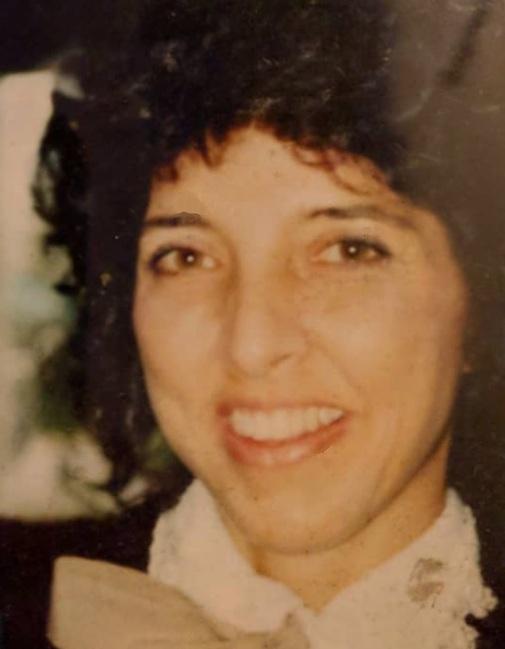 Deborah Jean Klingensmith