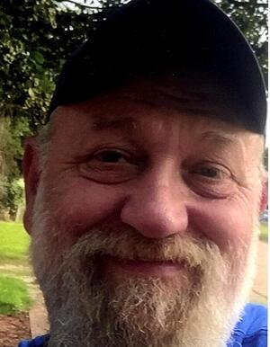 Jeffrey E. Armstrong