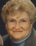 Barbara Ann Ellerbrook