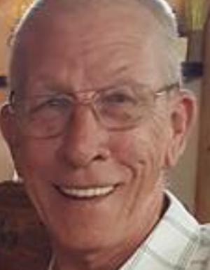 Charles W. Bill Myers