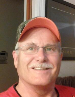 Donald L. Dorminey, Jr.