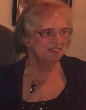 Ida H. Mosier