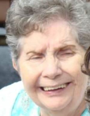 Darlene R. Dain