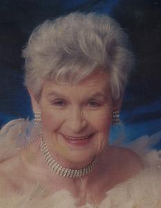 Joan D. Childers