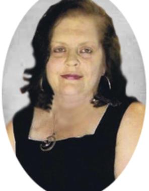 Georgia Sue Boldon Boggs