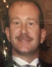 Obituaries   Weatherford Democrat