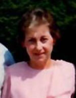 Evelyn J. JuneBug Wiand