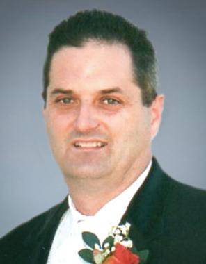 Ronald A. Slagle