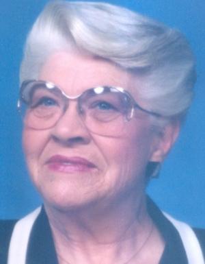 Janet F. Perna