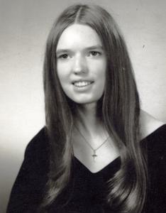 Kathy Jo Sturtz