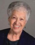 Mary L. Schmitt