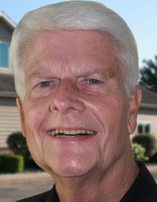 Dr. Kenneth D. Beer