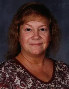 Leslie Michelle Krockenberger