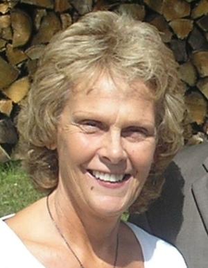 Patricia A. Nephew