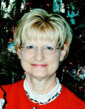Elaine S. Miller