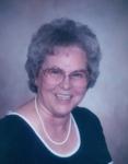 Joyce L. Thompson