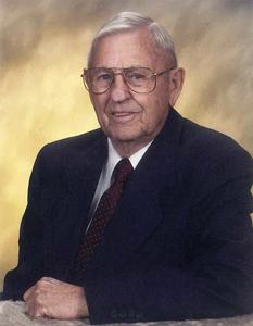 Curtis John Meyer