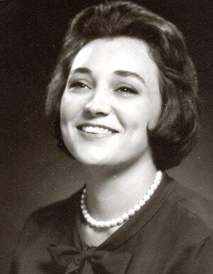 Jill A. Housley