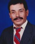 Cornelio Ruiz