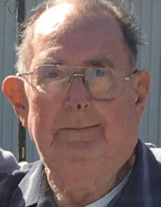 Frank J. Brye