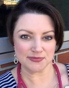 Shannon Lynn Smith