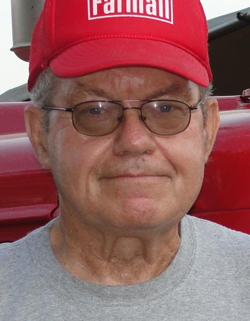 Daniel G. Ramsey