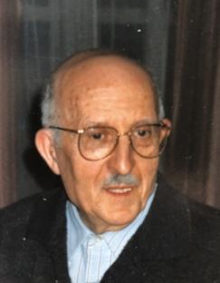 Vicente Mora Valls