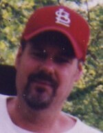 Francis Paul Buddy Kachik