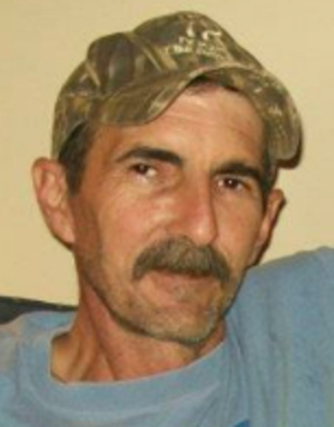 Doug McKinley