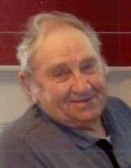 John F. Skiba