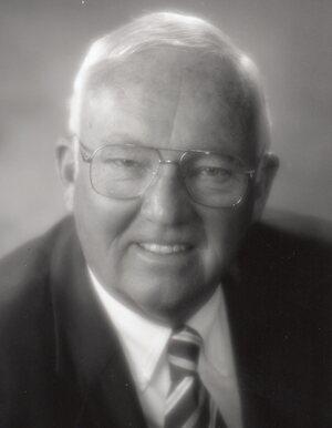 Browse   Obituaries   The Meadville Tribune